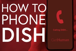 Dish Phone Number Call Now Skip The Wait